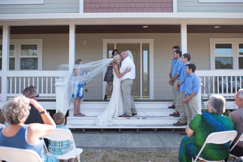 UkiahBackyardweddingParky'sPicsPhotography-17.jpg