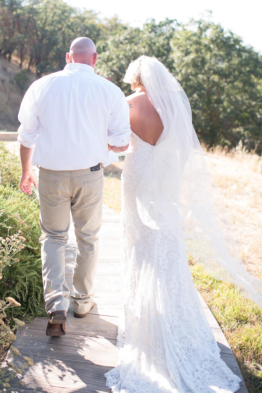 UkiahBackyardweddingParky'sPicsPhotography-22.jpg