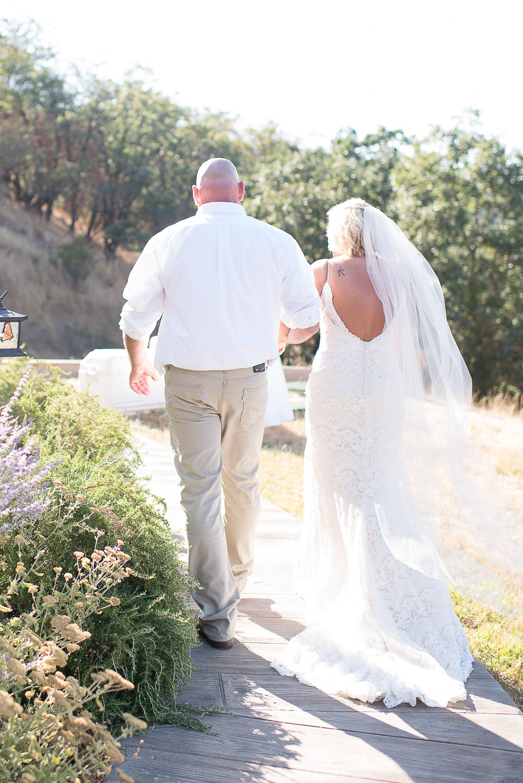UkiahBackyardweddingParky'sPicsPhotography-23.jpg