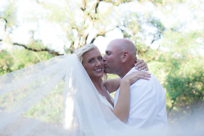 UkiahBackyardweddingParky'sPicsPhotography-25.jpg