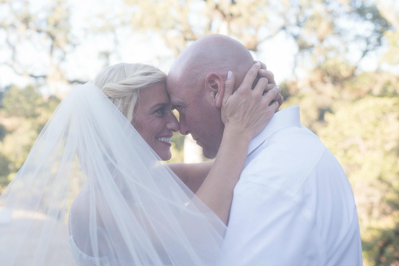 UkiahBackyardweddingParky'sPicsPhotography-26.jpg