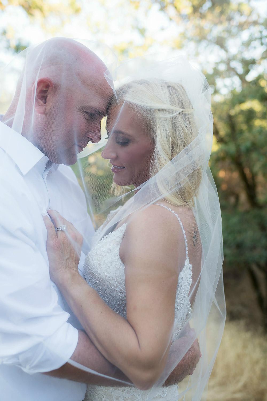 UkiahBackyardweddingParky'sPicsPhotography-29.jpg