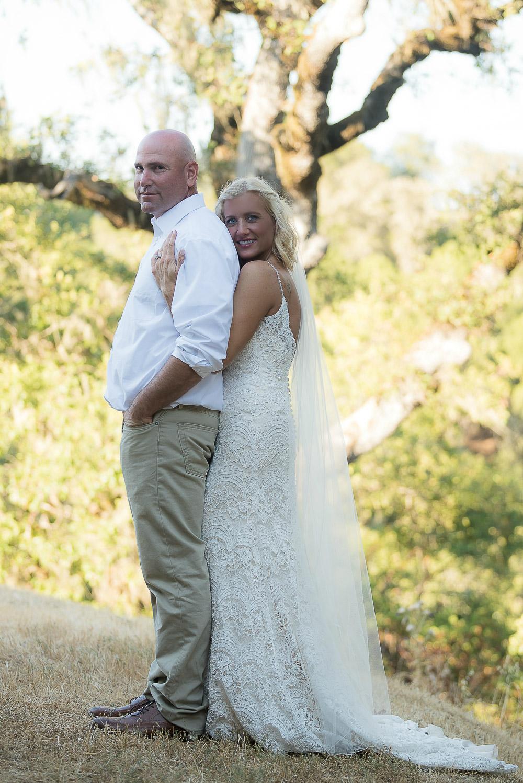UkiahBackyardweddingParky'sPicsPhotography-34.jpg