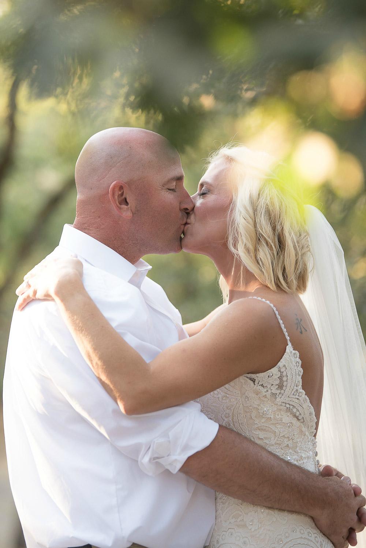 UkiahBackyardweddingParky'sPicsPhotography-38.jpg