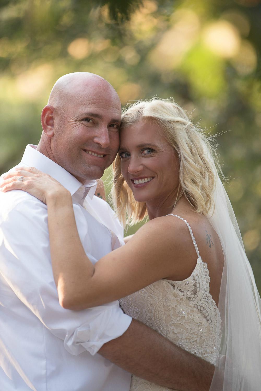 UkiahBackyardweddingParky'sPicsPhotography-39.jpg