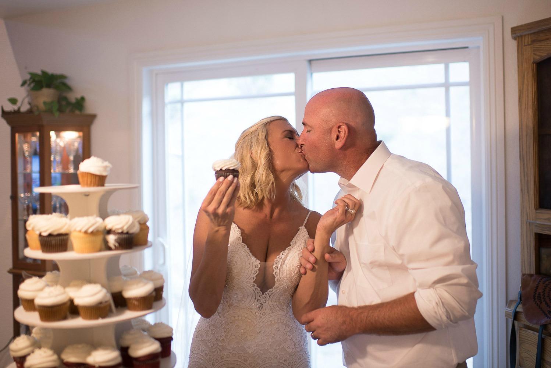 UkiahBackyardweddingParky'sPicsPhotography-49.jpg