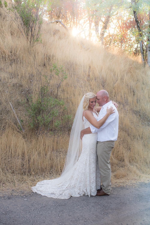 UkiahBackyardweddingParky'sPicsPhotography-44.jpg