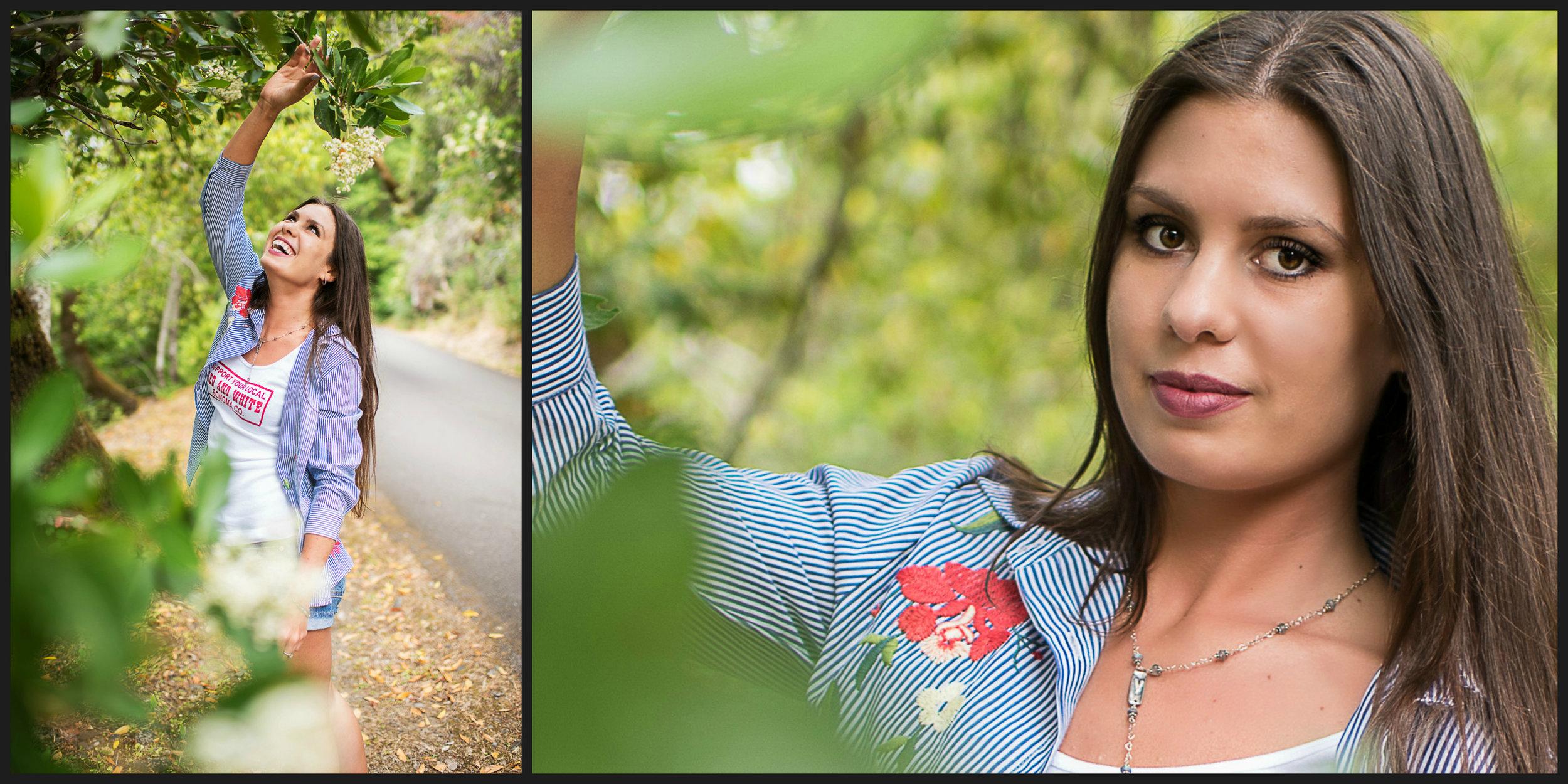 HumboldtCountySeniorPhotographerParkysPics10.jpg