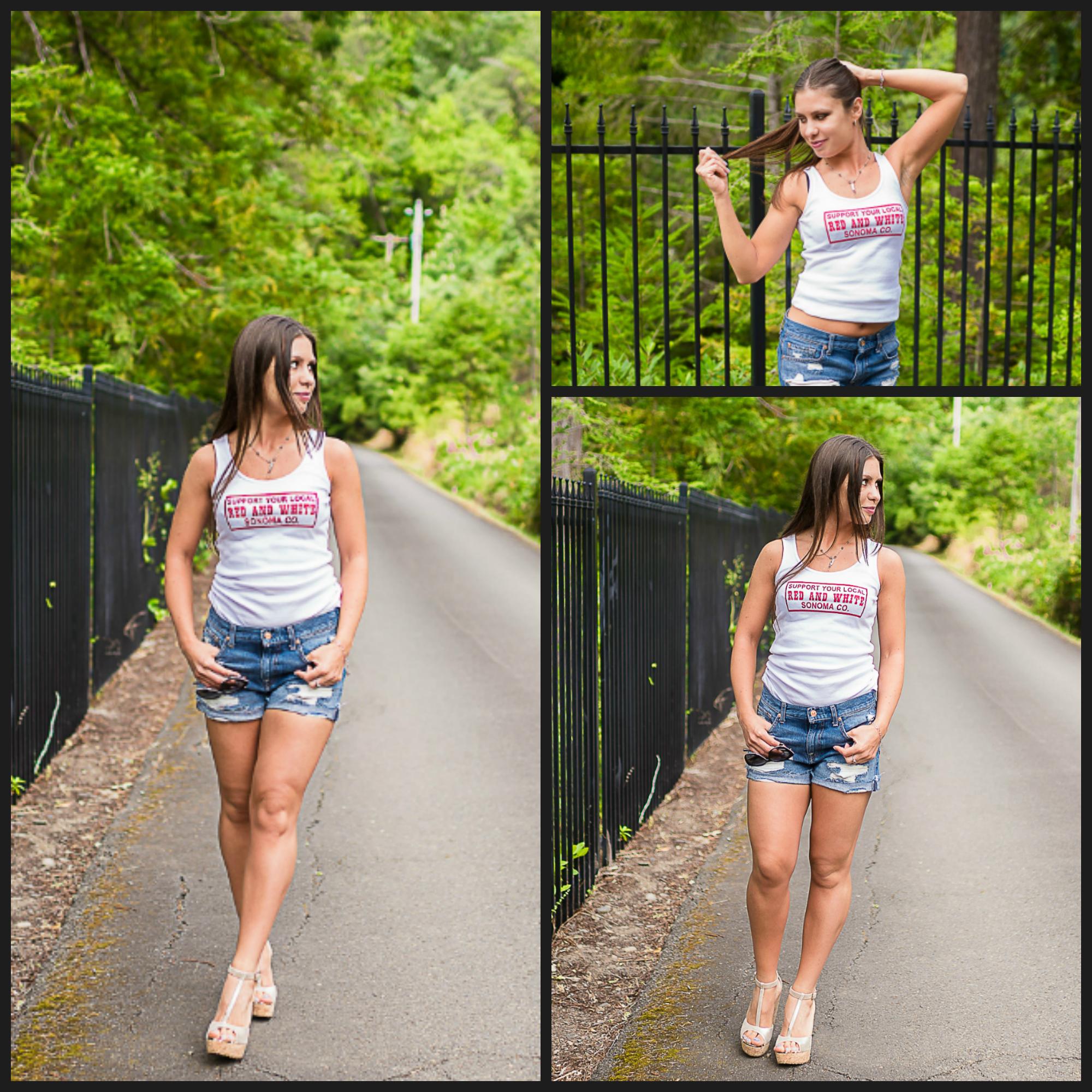 HumboldtCountySeniorPhotographerParkysPics13.jpg