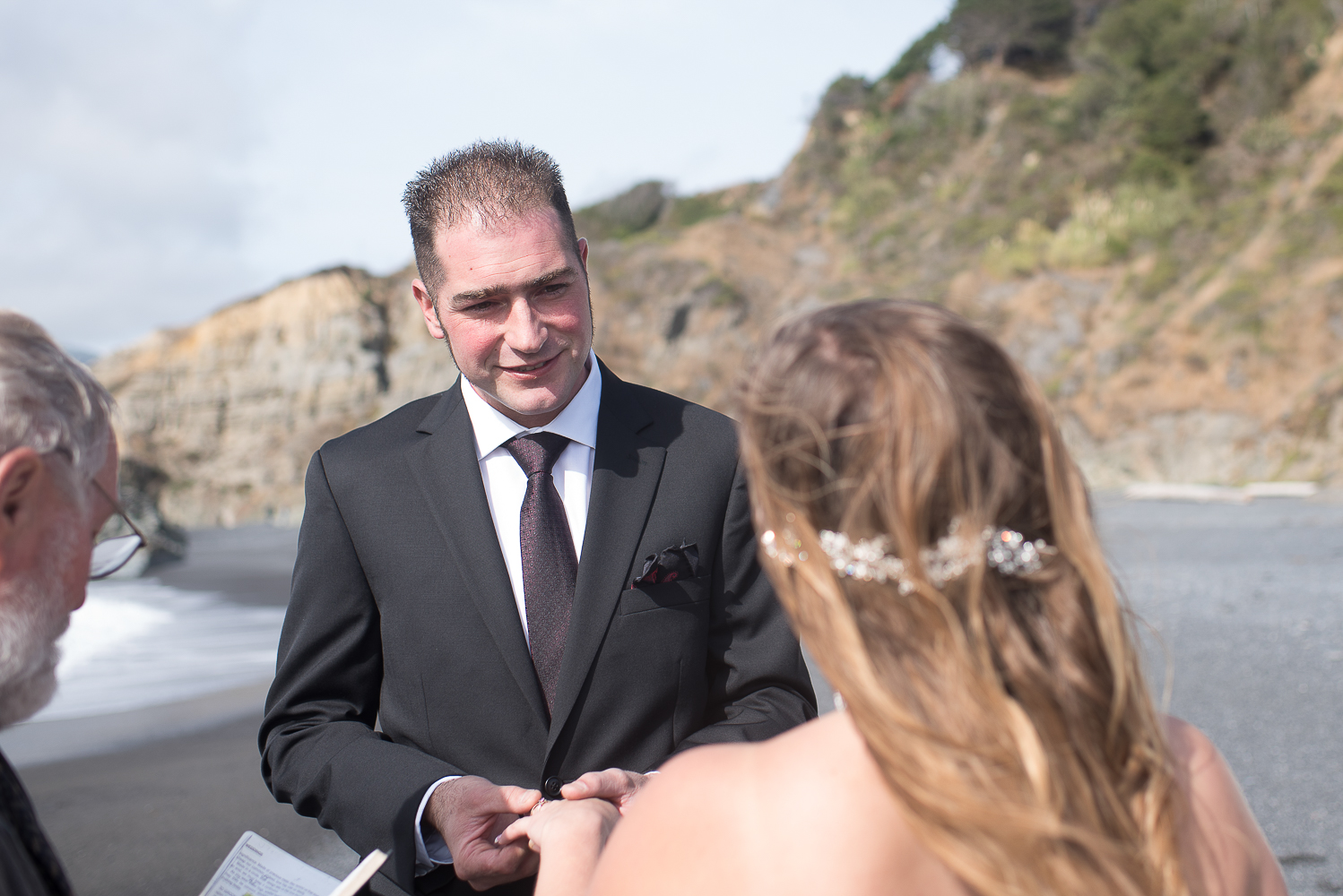 Shelter Cove-Intimate Destination beach Wedding-Parky's Pics Photography-Humboldt County_-12.jpg