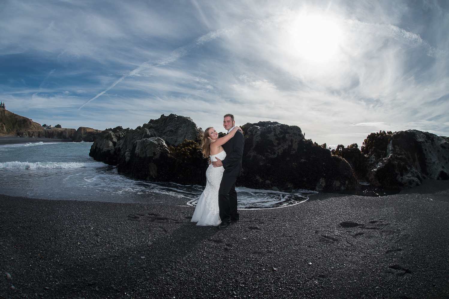 Shelter Cove-Intimate Destination beach Wedding-Parky's Pics Photography-Humboldt County_-22.jpg