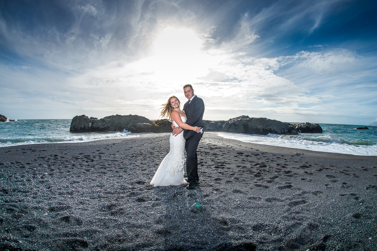 Shelter Cove-Intimate Destination beach Wedding-Parky's Pics Photography-Humboldt County_-54.jpg