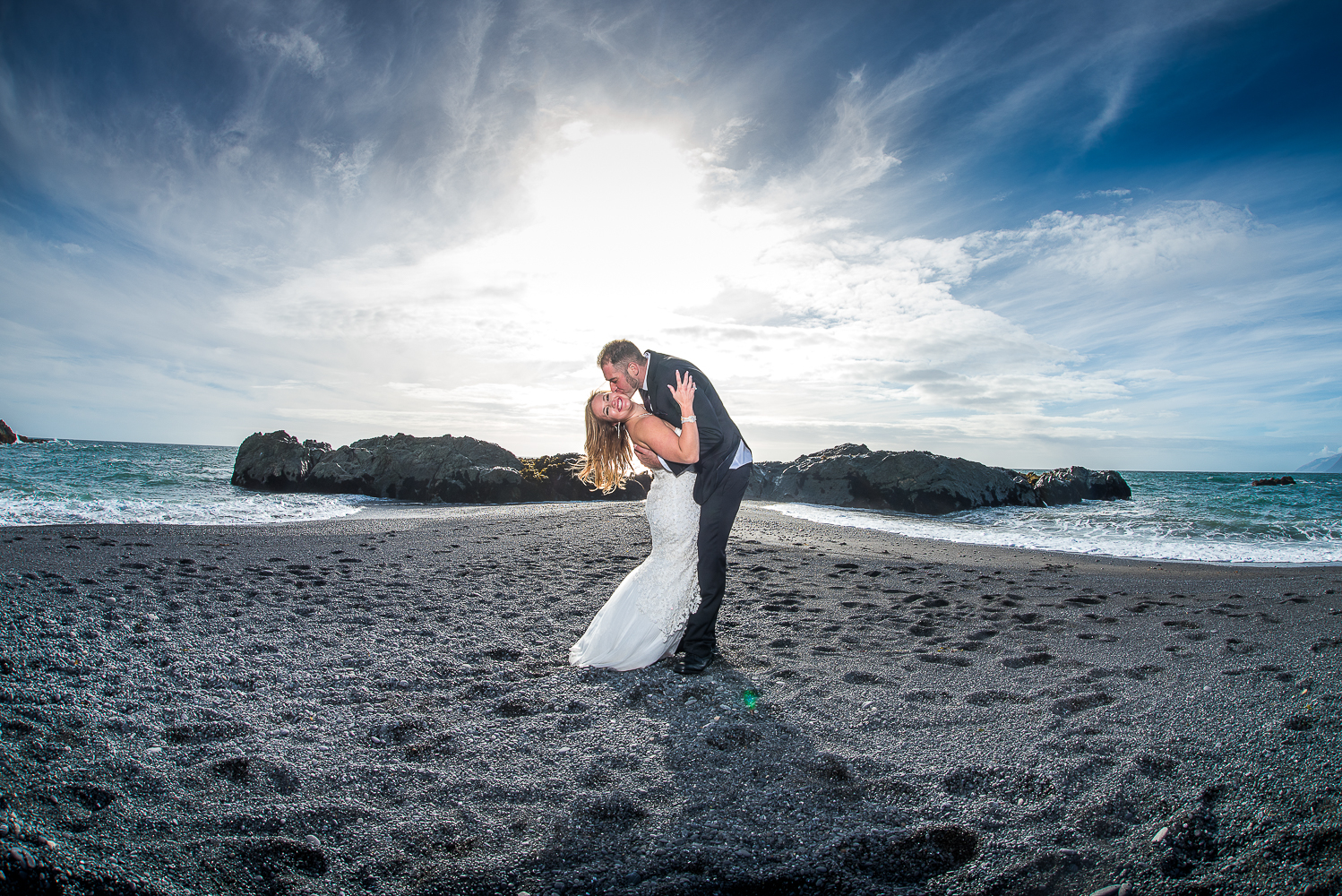 Shelter Cove-Intimate Destination beach Wedding-Parky's Pics Photography-Humboldt County_-55.jpg