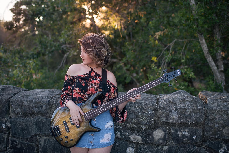 KyraMusicSeniorPortraits-Parky'sPics-HumboldtCountySeniorPhotographer-ShelterCove-21.jpg