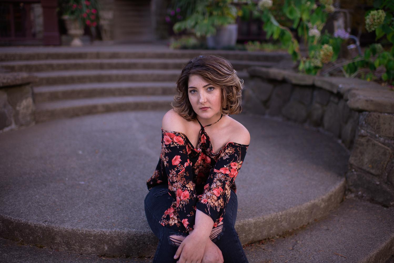 KyraMusicSeniorPortraits-Parky'sPics-HumboldtCountySeniorPhotographer-ShelterCove-23.jpg