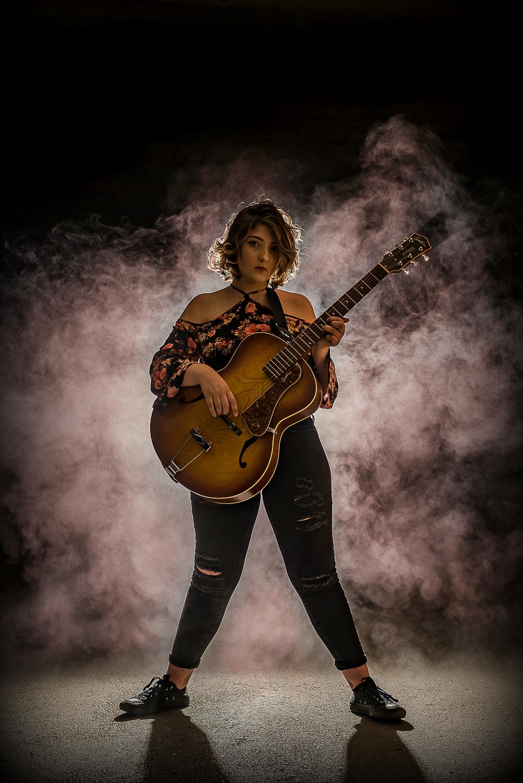 KyraMusicSeniorPortraits-Parky'sPics-HumboldtCountySeniorPhotographer-ShelterCove-28.jpg