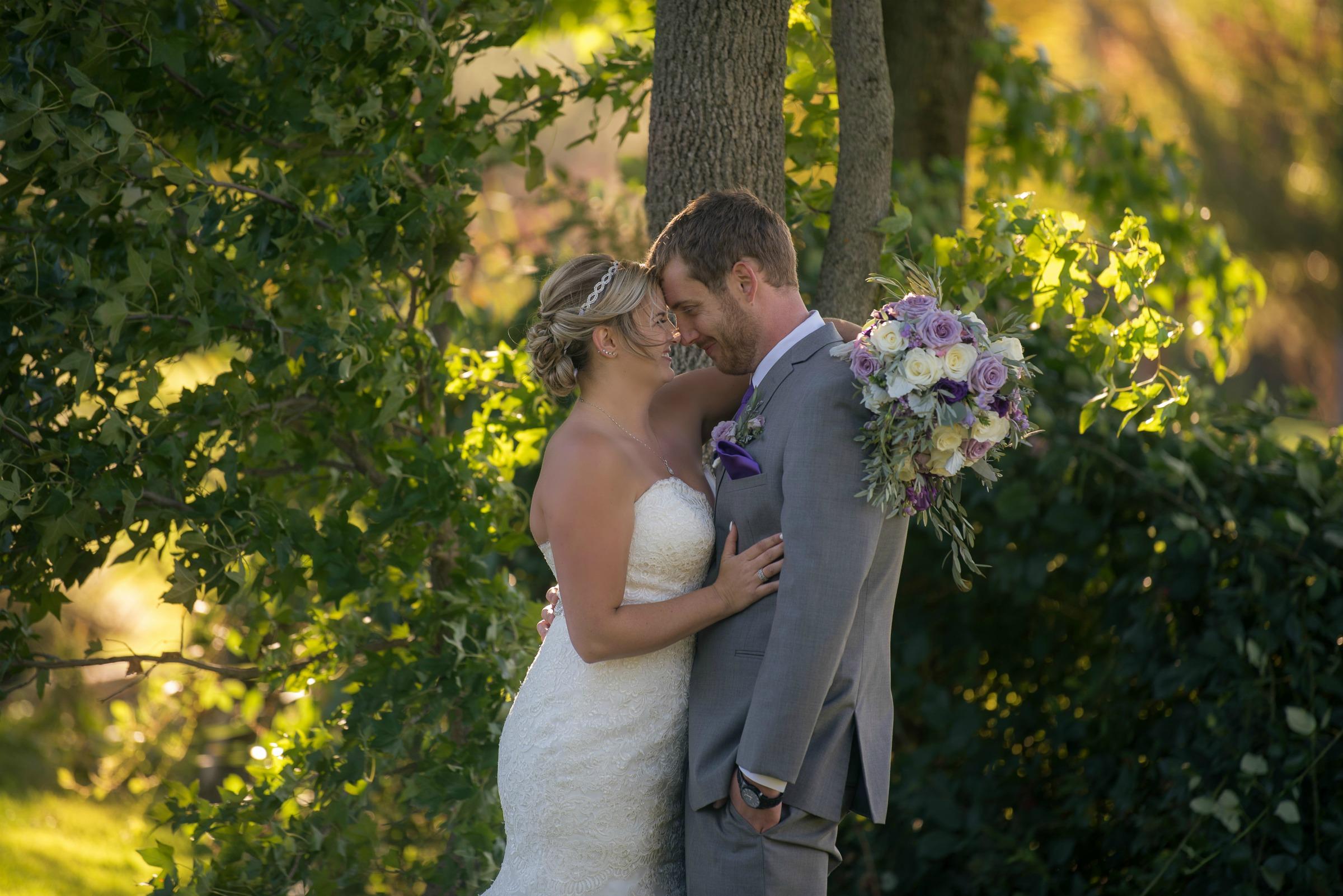 Arbuthnotwedding-312forwebsite.jpg