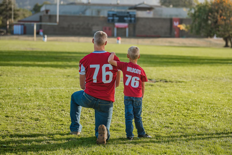 AndrewFerndaleHighSchoolFootballSeniorSessionParkysPicsPhotograhy-7.jpg