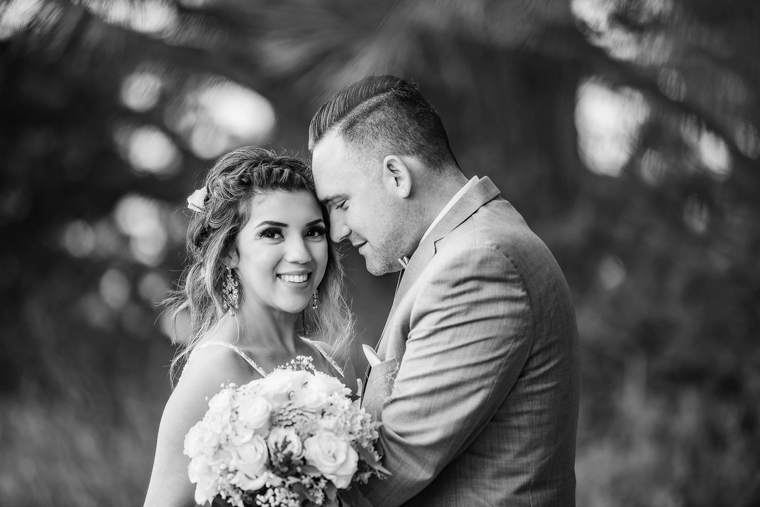 Parky's Pics Wedding & Portrait Photography 2017-Humboldt County Wedding Photographer-14.jpg