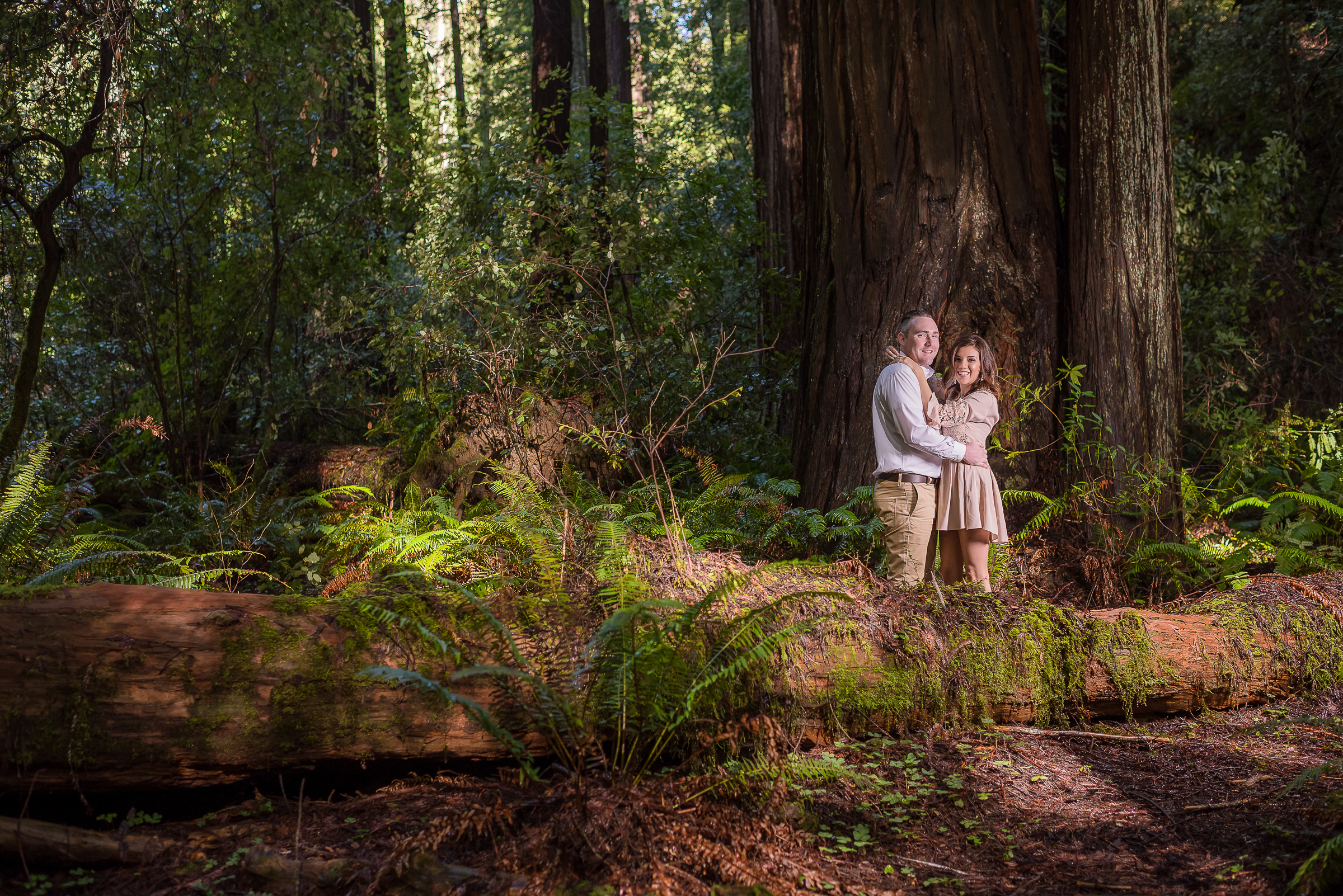 Humboldt CountyWedding and EngagementPhotographerParky'sPics-28.jpg