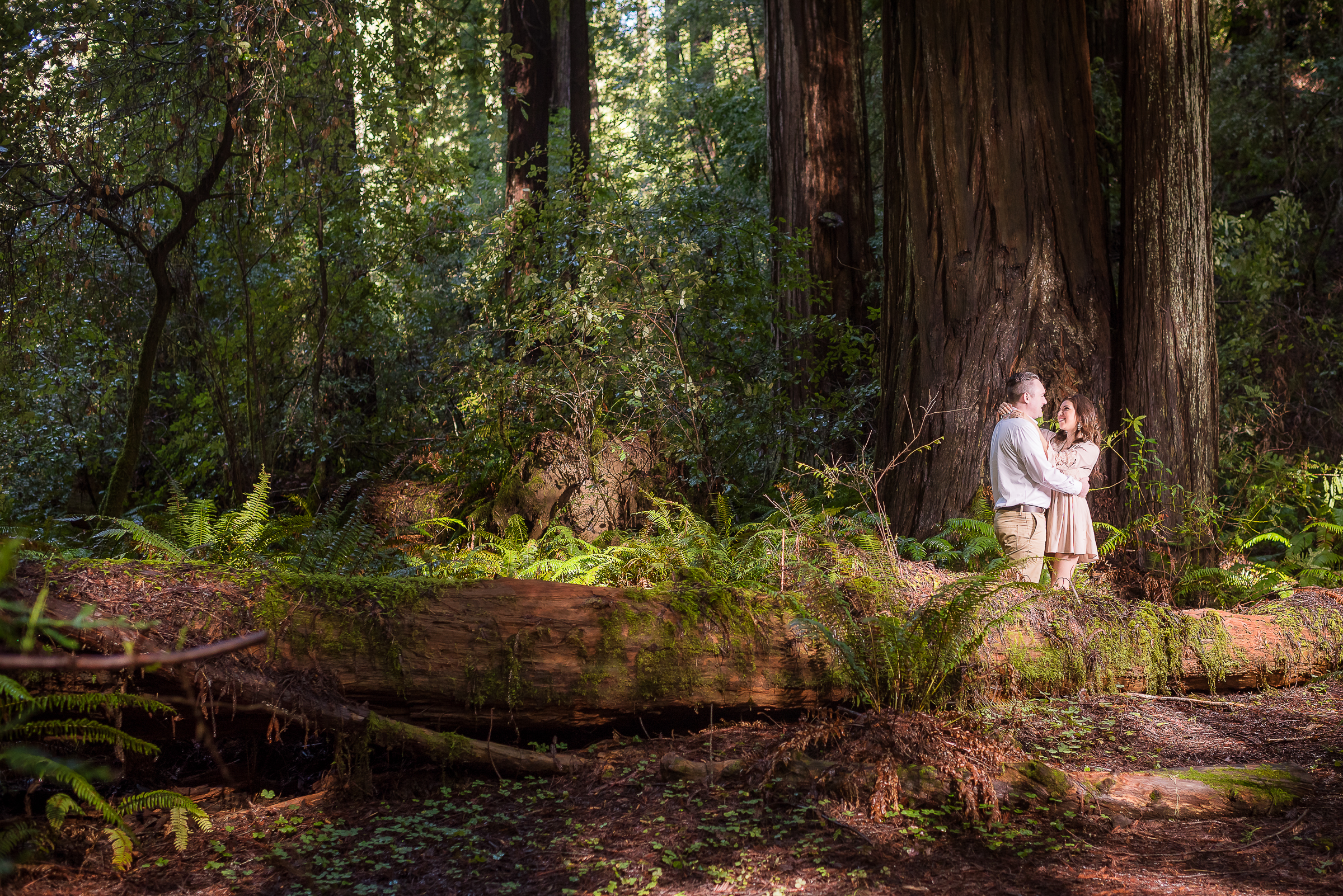 Humboldt CountyWedding and EngagementPhotographerParky'sPics-30.jpg