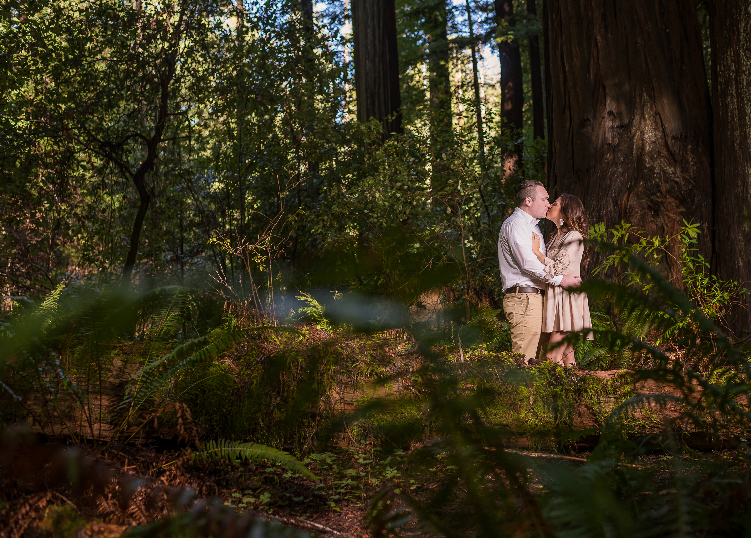 Humboldt CountyWedding and EngagementPhotographerParky'sPics-38.jpg