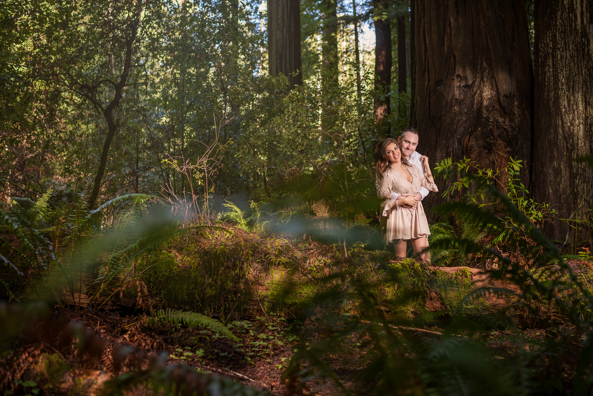 Humboldt CountyWedding and EngagementPhotographerParky'sPics-41.jpg