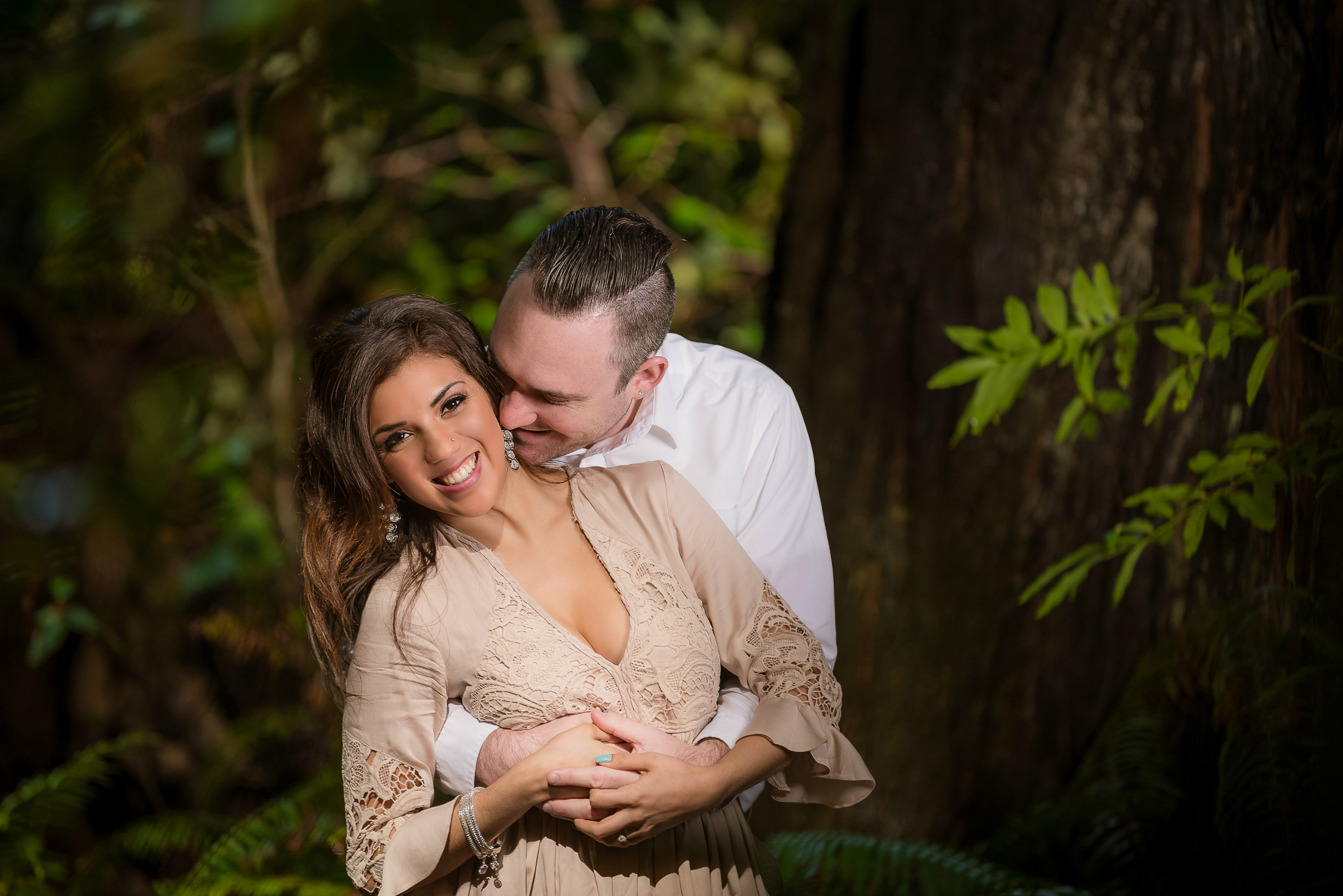 Humboldt CountyWedding and EngagementPhotographerParky'sPics-57-2.jpg