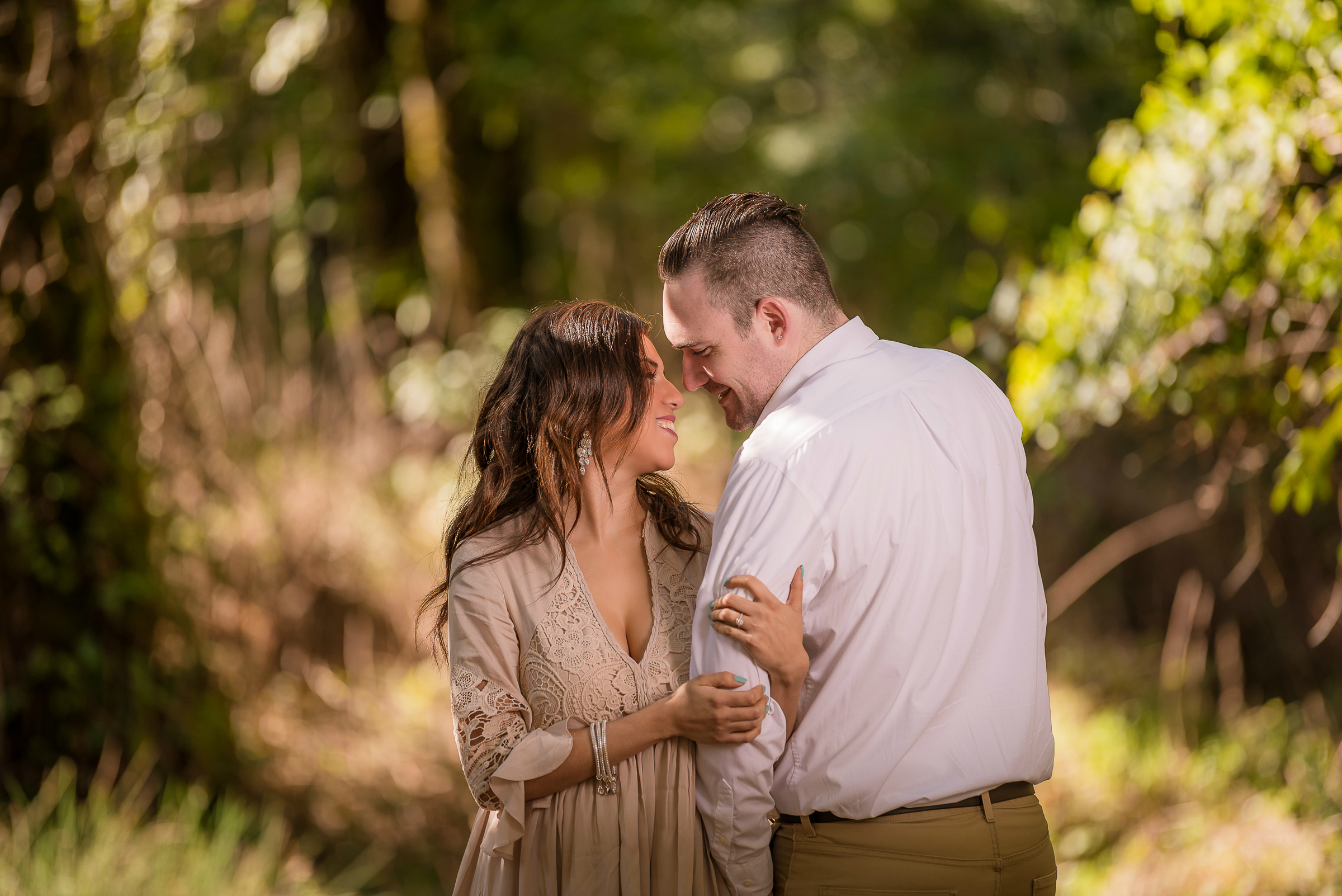 Humboldt CountyWedding and EngagementPhotographerParky'sPics-386-3.jpg
