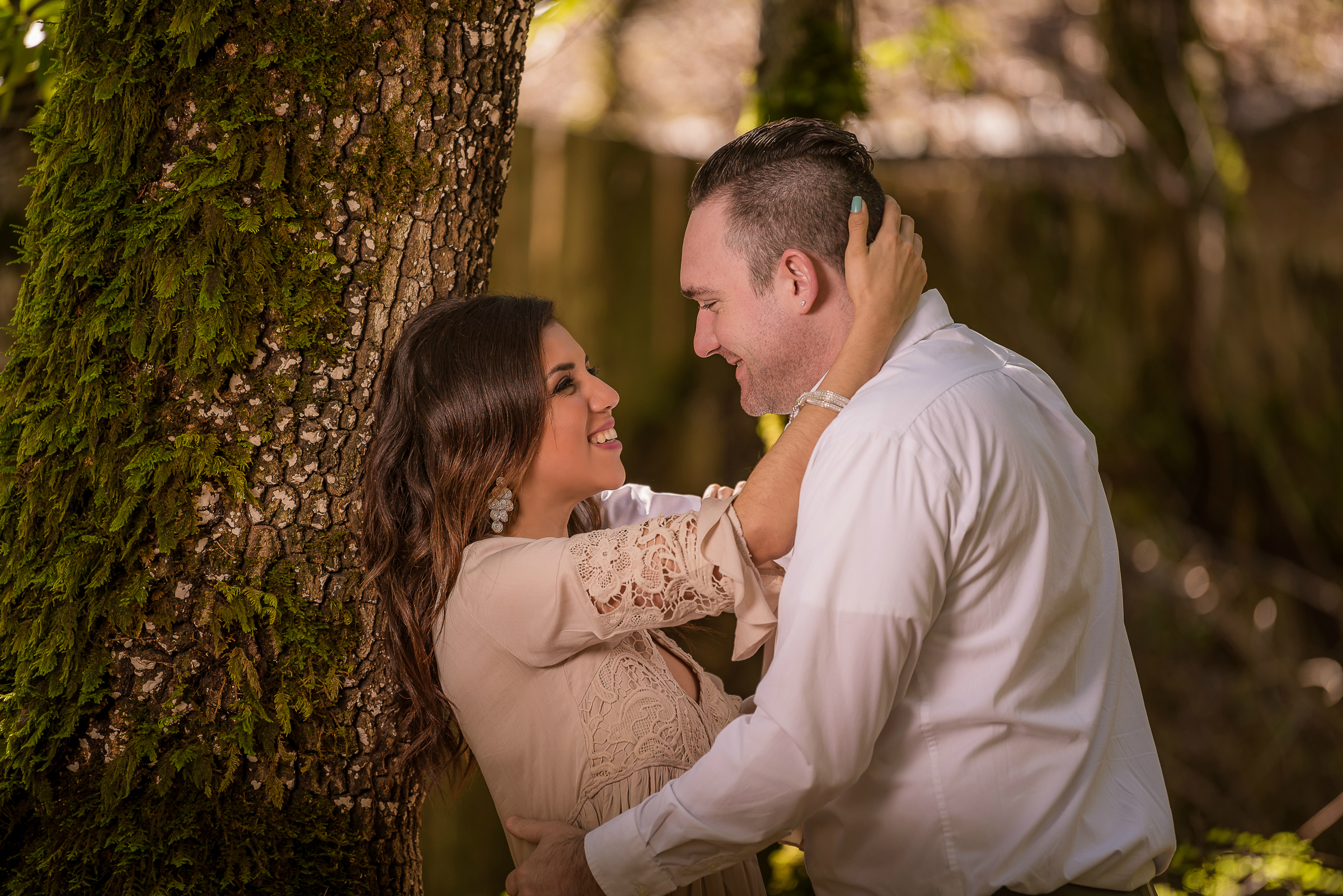 Humboldt CountyWedding and EngagementPhotographerParky'sPics-402.jpg