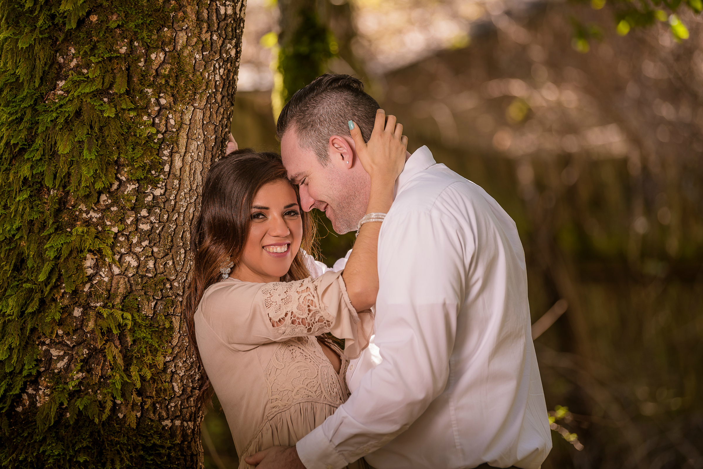 Humboldt CountyWedding and EngagementPhotographerParky'sPics-426.jpg