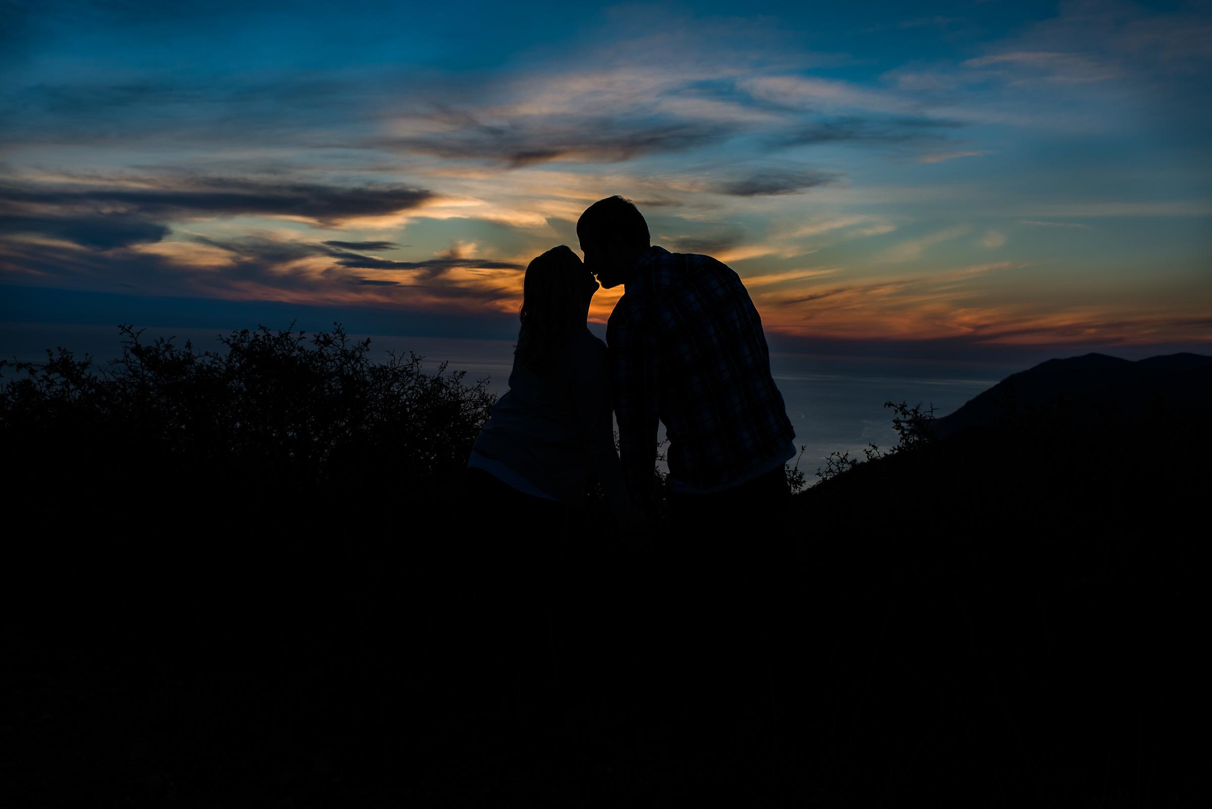 HumboldtCountyEngagementPhotographerParky'sPicsNick&Larissa-19.JPG