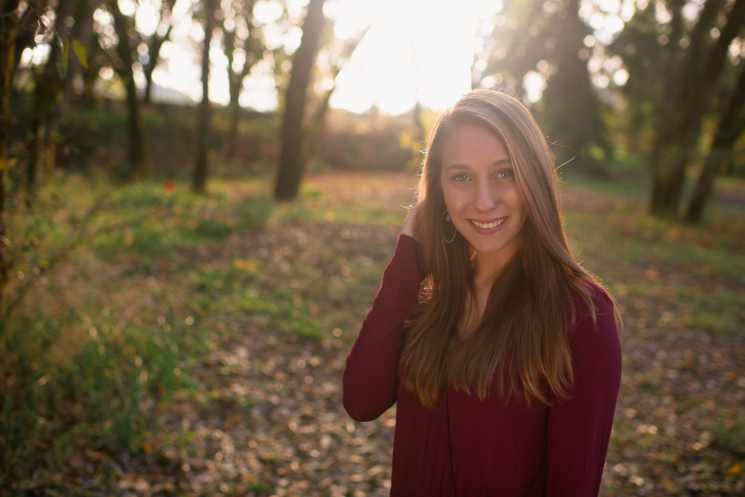 AngelinaSouthernHumboldtSeniorSession-8.JPG