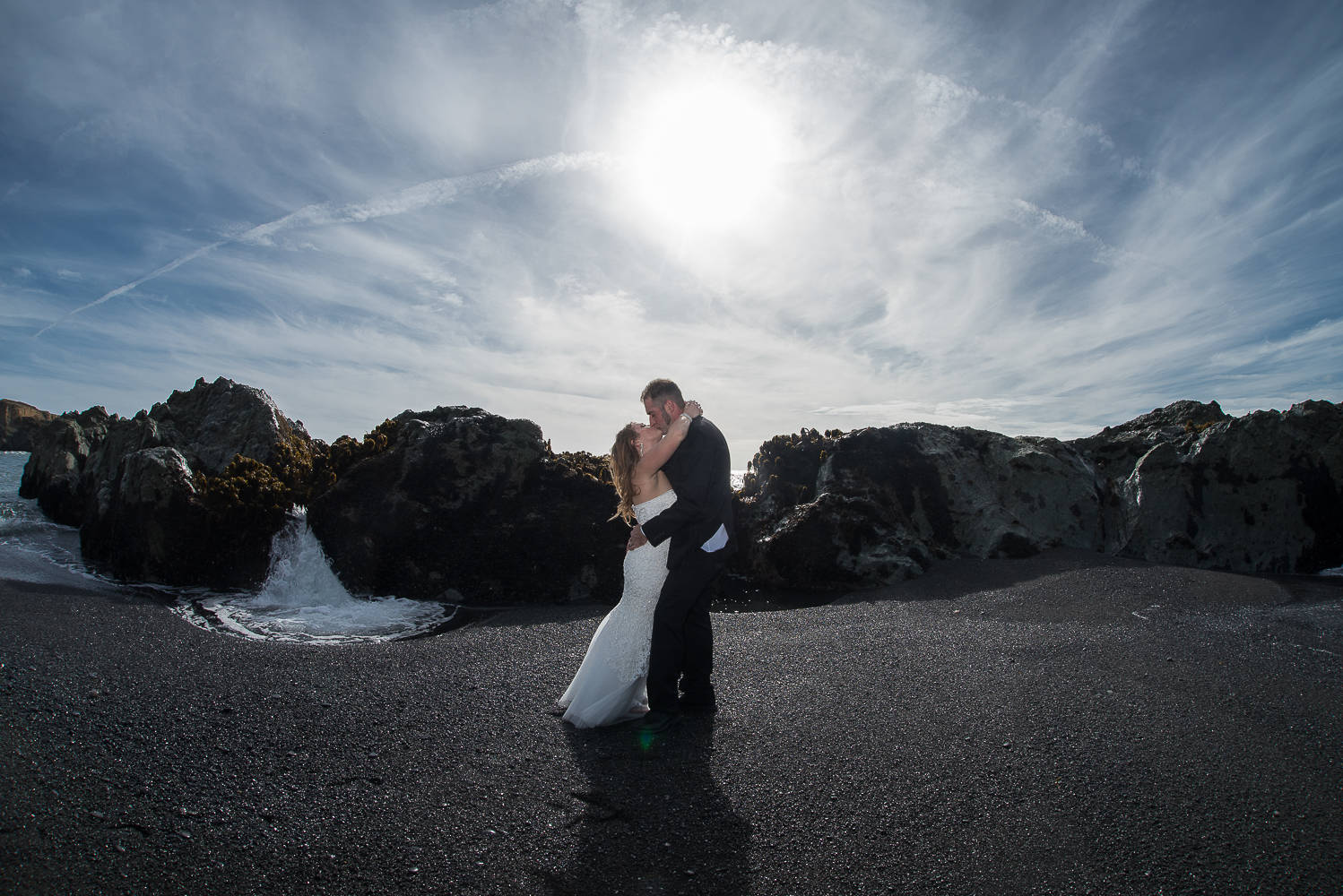 Shelter Cove-Intimate Destination beach Wedding-Parky's Pics Photography-Humboldt County_-21.jpg