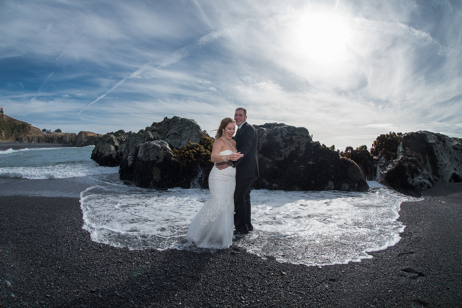 Shelter Cove-Intimate Destination beach Wedding-Parky's Pics Photography-Humboldt County_-24.jpg