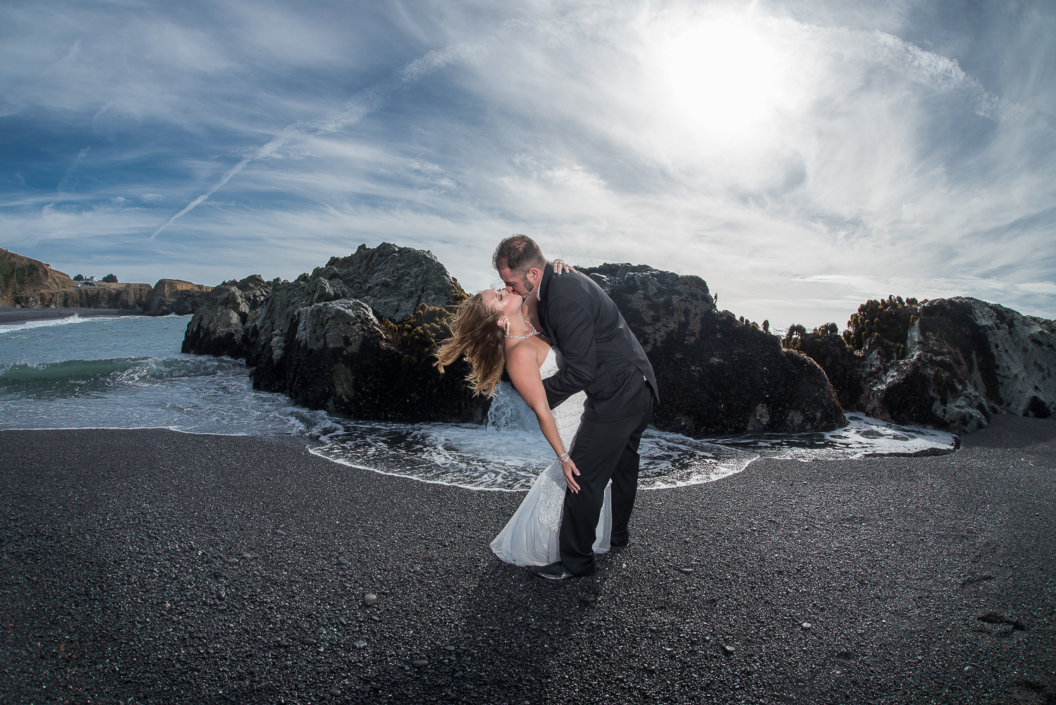 Shelter Cove-Intimate Destination beach Wedding-Parky's Pics Photography-Humboldt County_-26.jpg