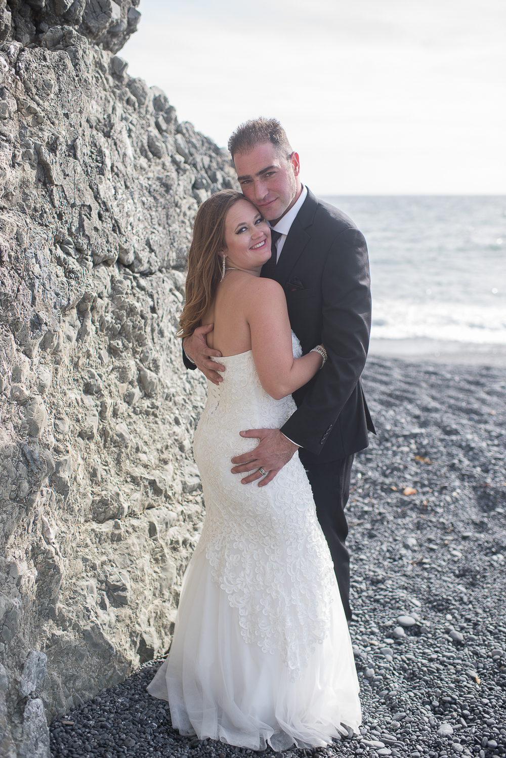 Shelter Cove-Intimate Destination beach Wedding-Parky's Pics Photography-Humboldt County_-42.jpg