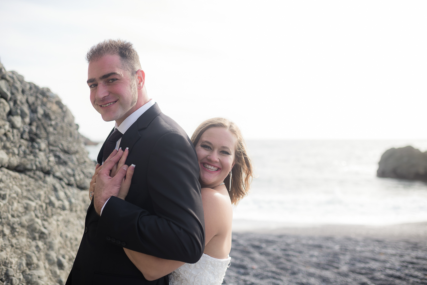 Shelter Cove-Intimate Destination beach Wedding-Parky's Pics Photography-Humboldt County_-52.jpg
