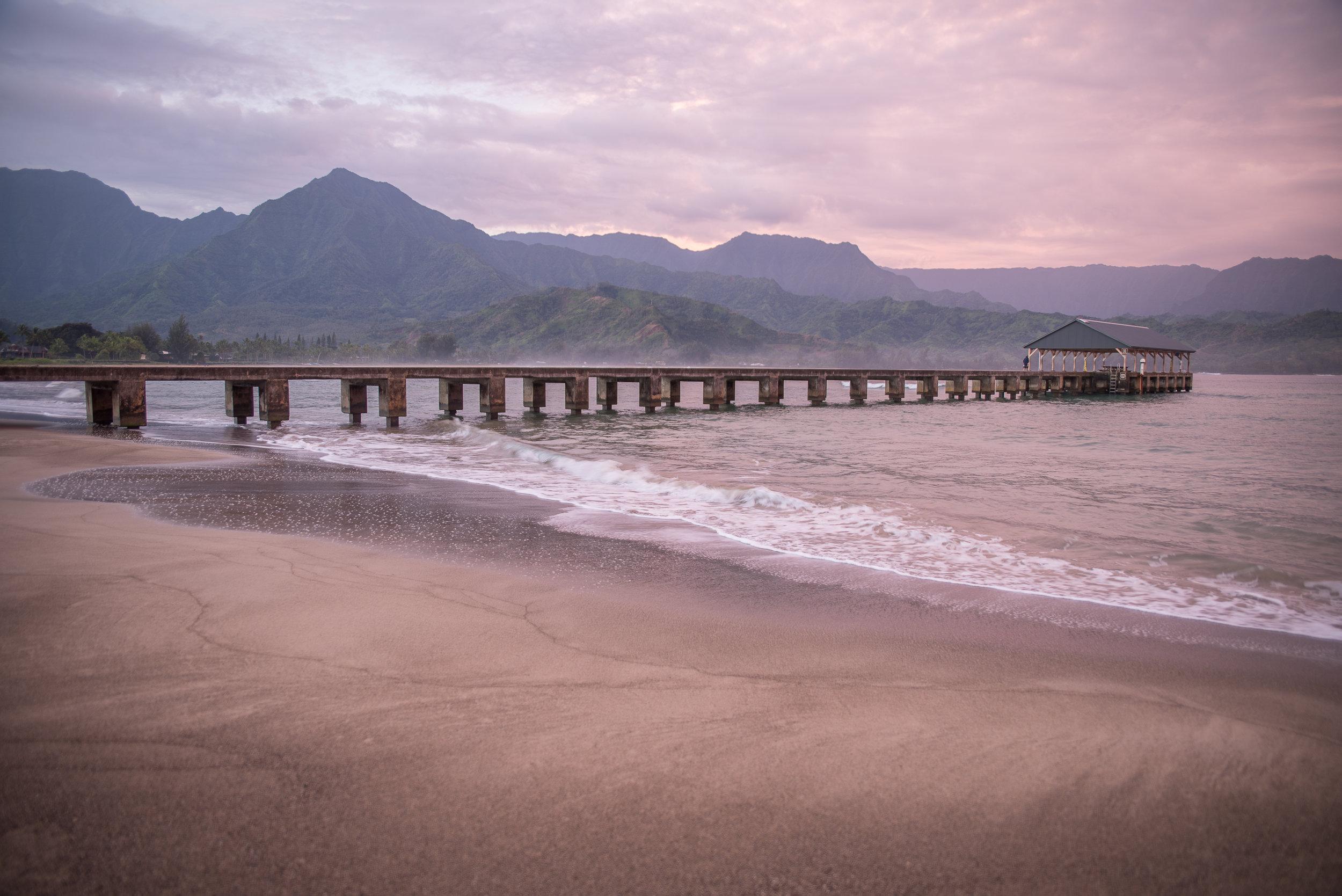 KauaiAdventurePhotographyWorkshop.JPG