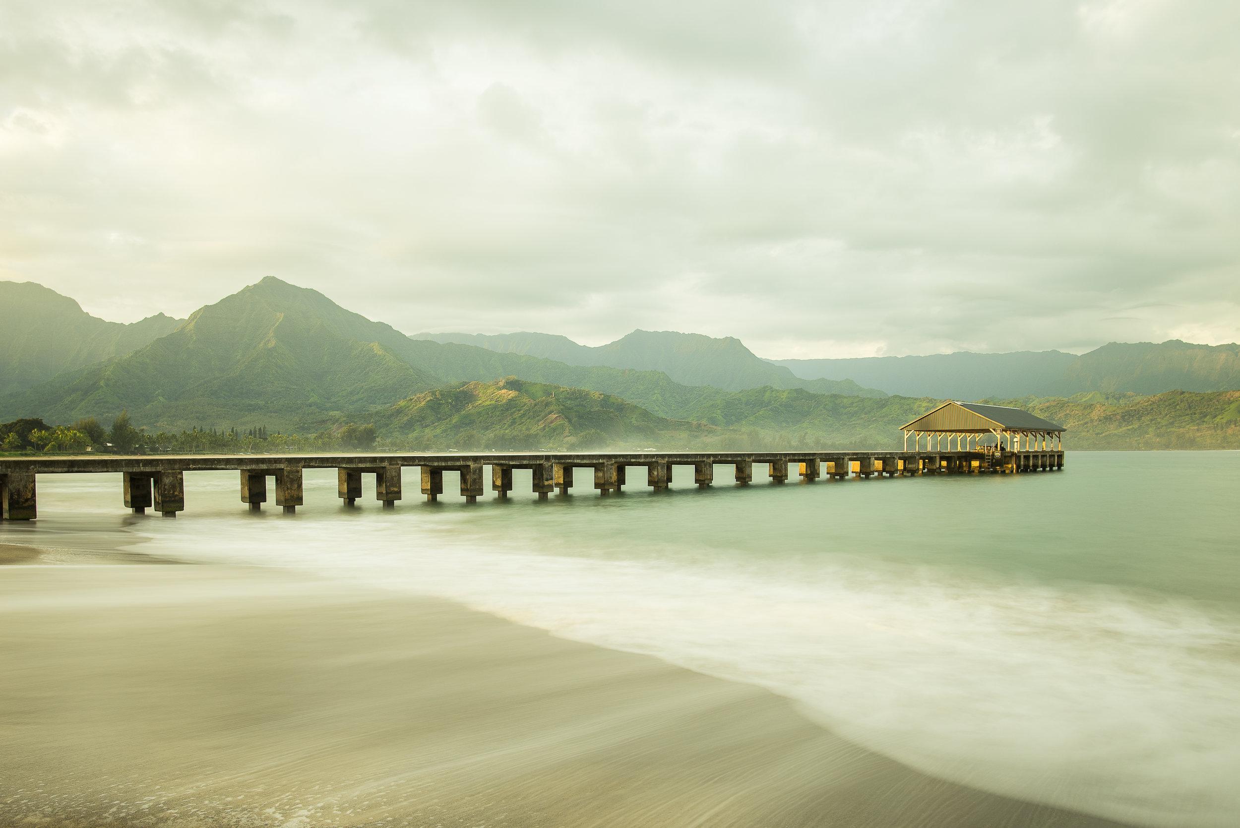 KauaiAdventurePhotographyWorkshop-31.JPG