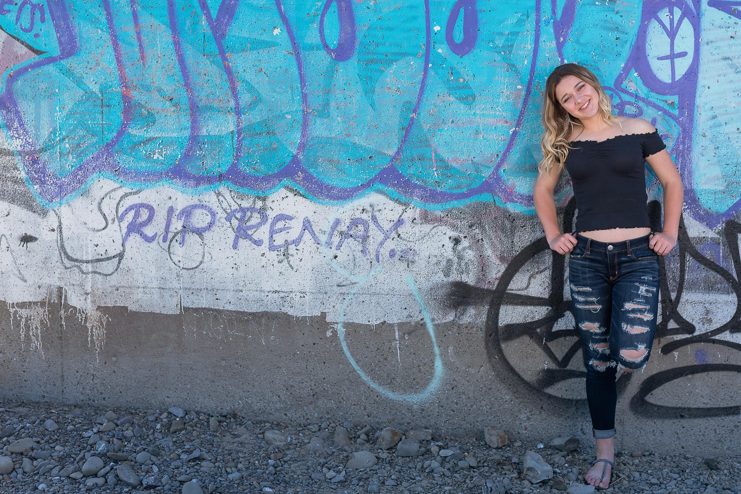Gabby-8thGradePhotosession-BenbowInn-Parky'sPicsPhotography-4.JPG
