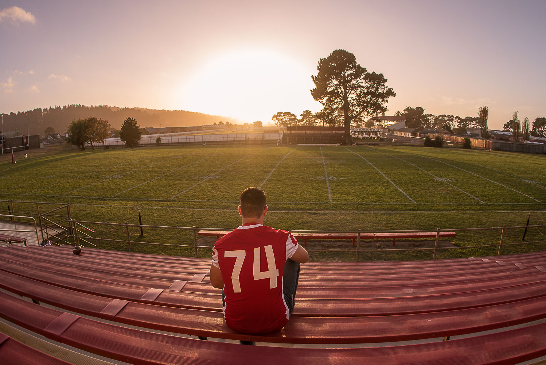 Parky's Pics Sportraits-Humboldt County Sports Photography-Parky's Pics-5-3.JPG