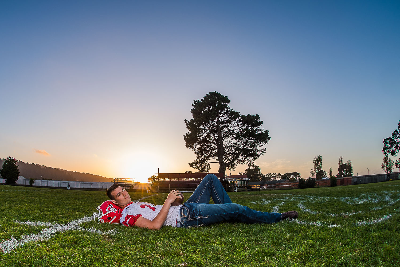 Parky's Pics Sportraits-Humboldt County Sports Photography-Parky's Pics-7-3.JPG