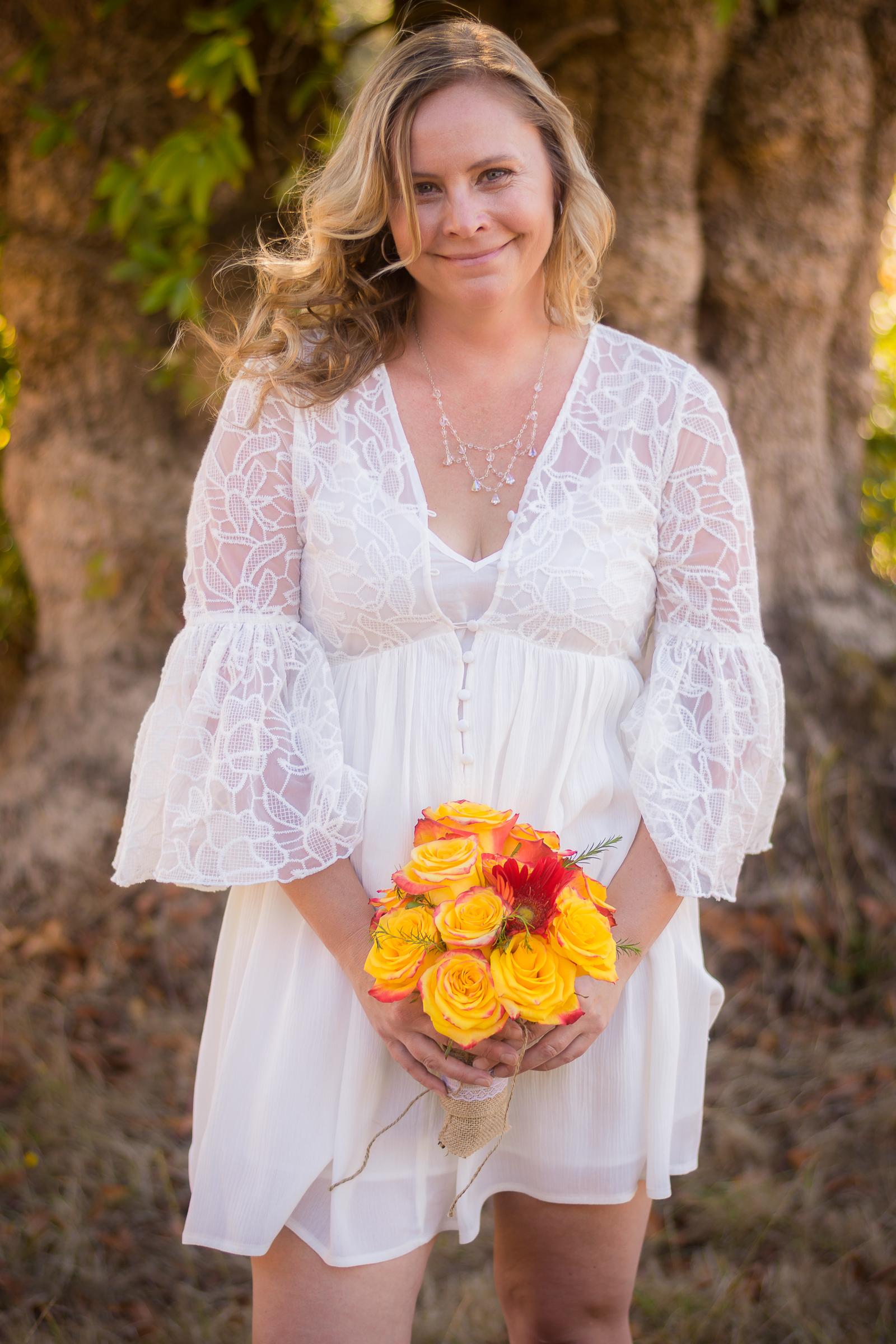 Parky's Pics Fall WeddingTips-16.jpg