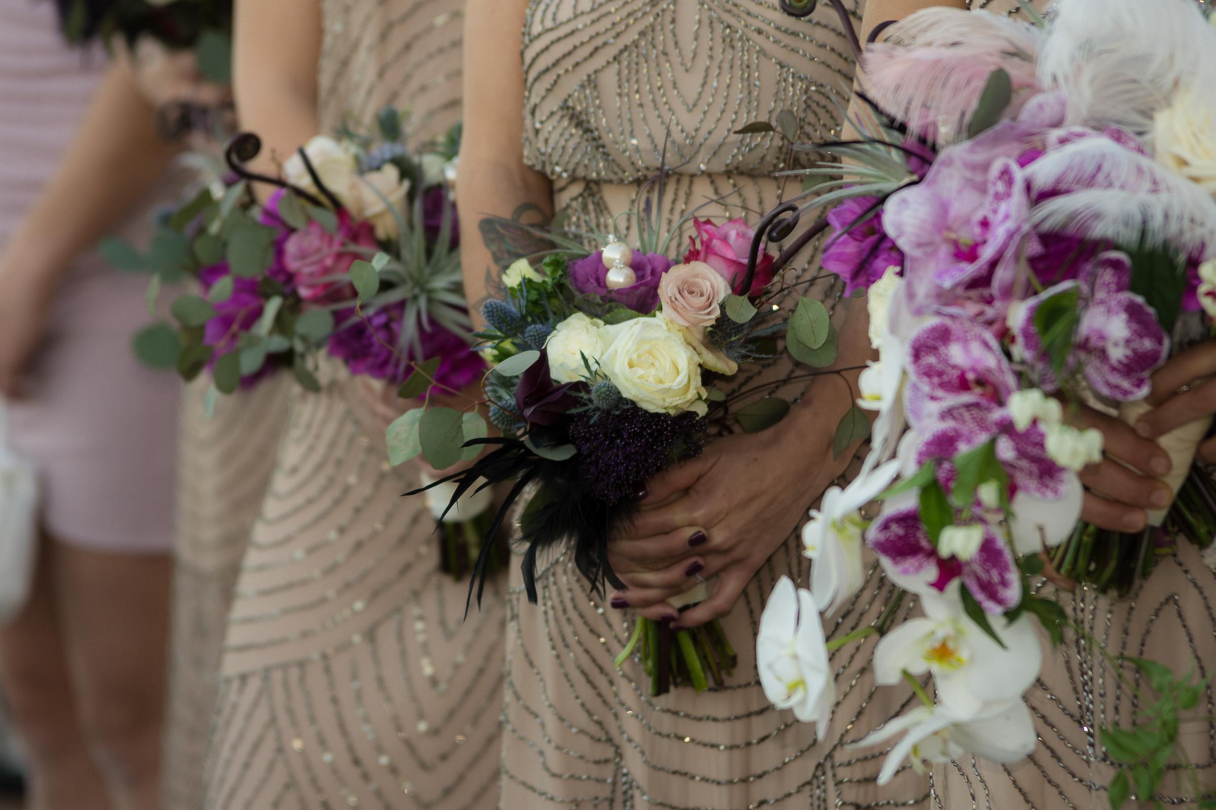 Parky's Pics Fall WeddingTips-19.jpg