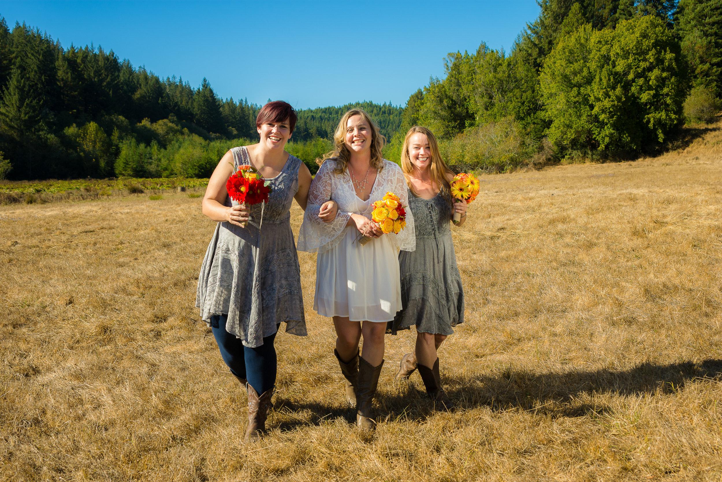 Planning a humboldt county fall wedding-8.JPG