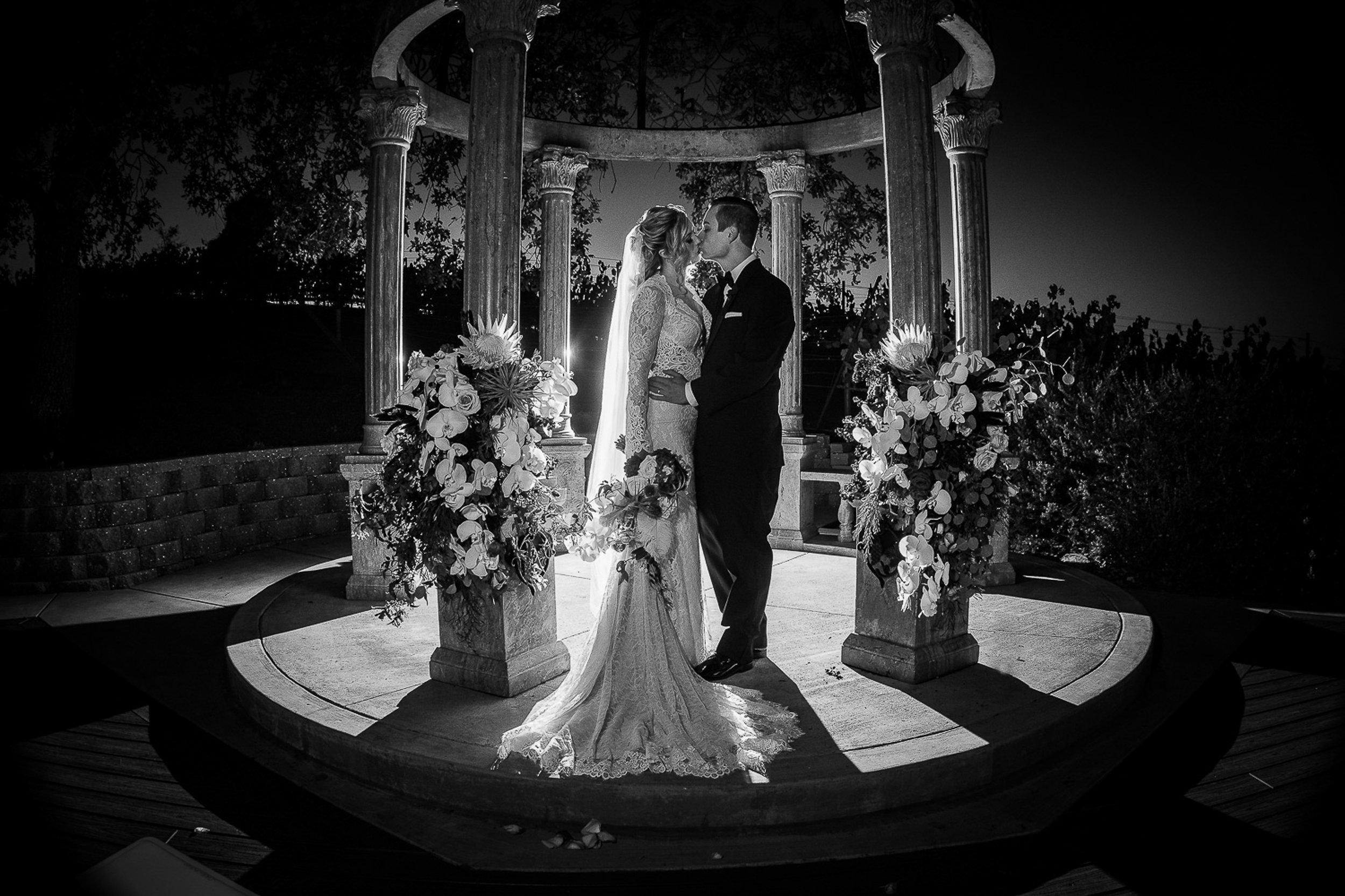 Planning a humboldt county fall wedding-13.JPG