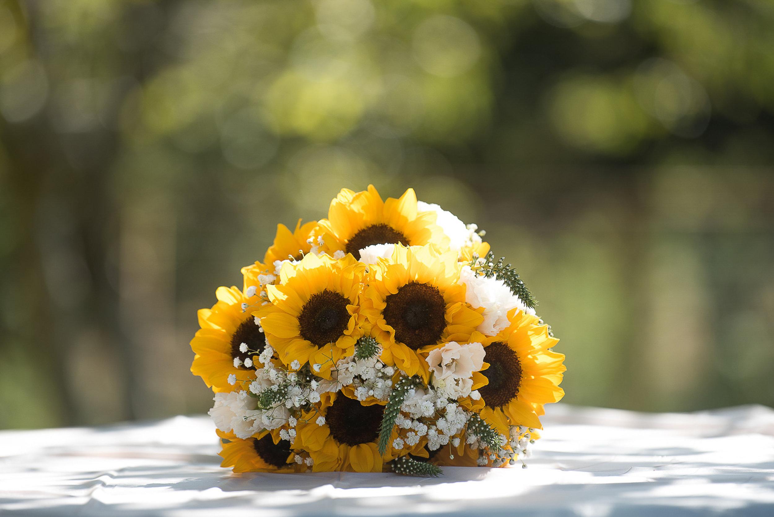 Planning a humboldt county fall wedding-31.JPG