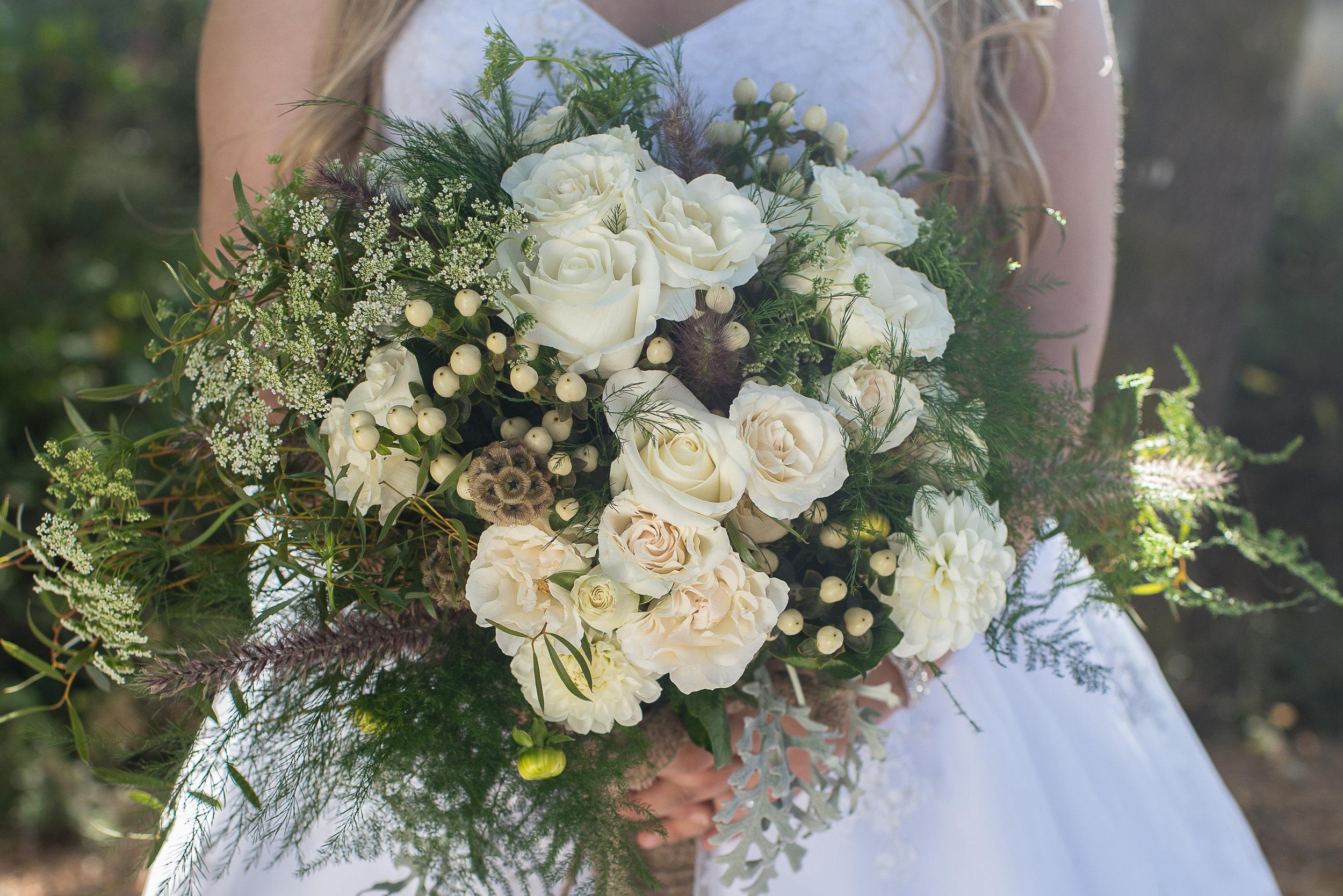 Planning a humboldt county fall wedding-26.JPG
