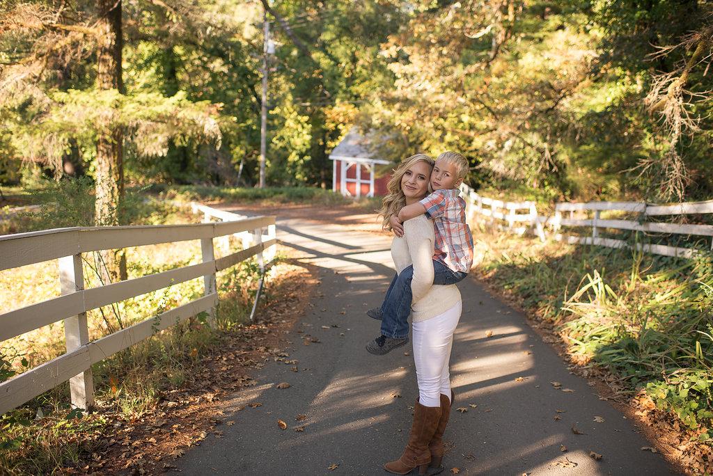 Heather&Ryder-271.jpg